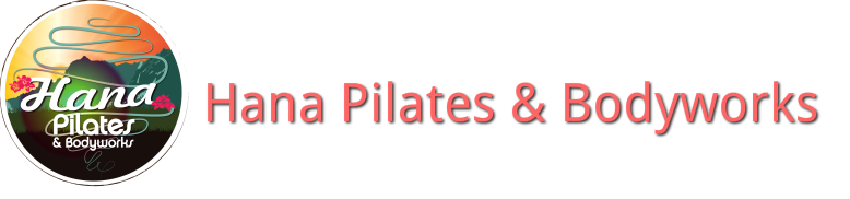 Hana Pilates & Bodyworks